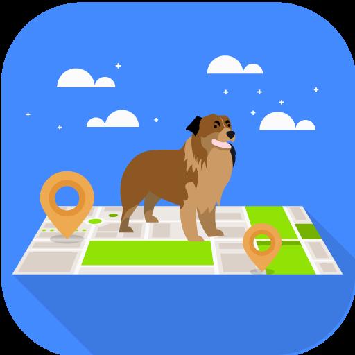 Dog Walk Tracker For Dog Tutors Android APK Download Free By CFB Desenvolvimento De Software
