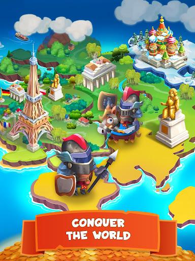 Coin Kings screenshot 17