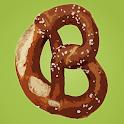 BE-App icon