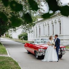 Свадебный фотограф Юлия Сова (F0T0S0VA). Фотография от 02.08.2018