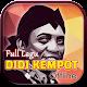 Lagu Campursari Koplo Didi Kempot Offline Download for PC Windows 10/8/7