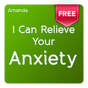 FREE Anxiety & Panic Relief icon
