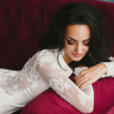 Wedding photographer Tatyana Shkurd (TanyaSH). Photo of 03.09.2016