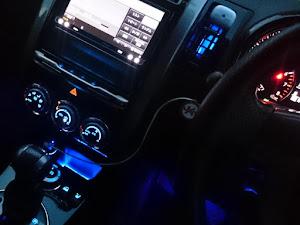 エクストレイル NT31 20x・23年式  元ディーラー試乗車のカスタム事例画像 toyo-kichiさんの2018年09月17日12:10の投稿