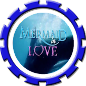 Lagu Mermaid In Love 2 Dunia