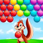 Bubble Shooter 2020 icon