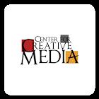 Center for Creative Media icon