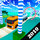 Download Modern Impossible Tracks For PC Windows and Mac