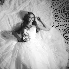 Wedding photographer Manu Vasconcellos (manuvasconcello). Photo of 26.01.2016