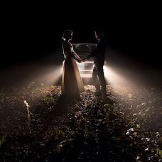 Wedding photographer Grzegorz Bukalski (buki). Photo of 09.10.2015