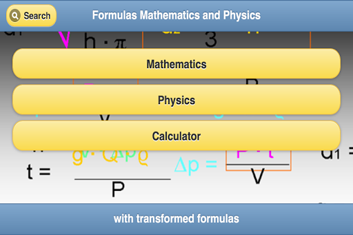 Transformed Formulas Lite