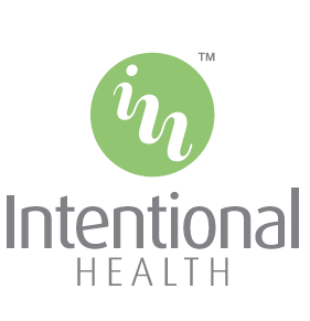 Intentional Health Logo