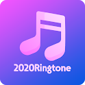 2020 All of best Ringtone icon