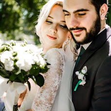 Wedding photographer Anastasiya Radenko (AnastasyRadenko). Photo of 27.05.2017