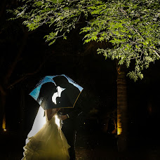Wedding photographer Karla De luna (deluna). Photo of 08.05.2018