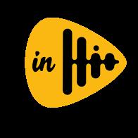 Кавер-группа InHit