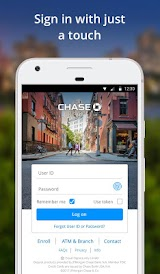 Chase Mobile Apk Download Free for PC, smart TV