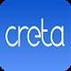 Download Creta Smart For PC Windows and Mac
