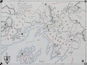 Photo: The Lands of Abrantoc, Meletoc, Kebrenek, and Sudroc