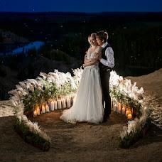 Wedding photographer Vasiliy Zolotov (zolotoff). Photo of 30.05.2017