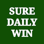 DAILY WIN BETTING TIPS