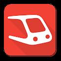 Transportr icon