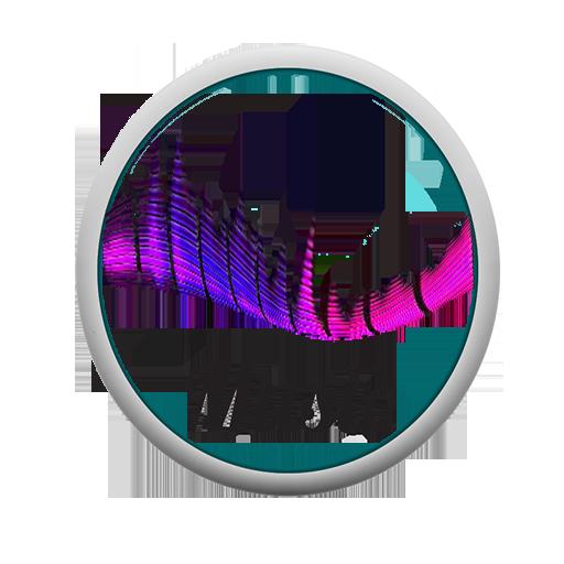 音楽MP3ダウンロードプロ