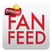 FritoFanFeed