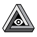 iVRy icon