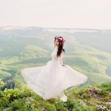 Свадебный фотограф Татьяна Бондаренко (Albaricoque). Фотография от 14.05.2017