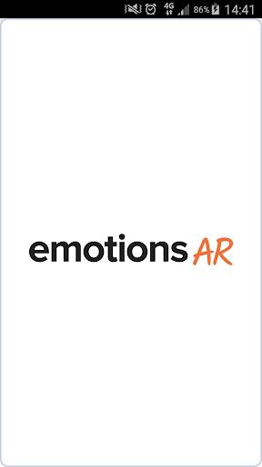 emotionsAR