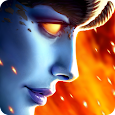 Infernals - Heroes of Hell apk