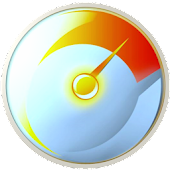 Top Speed Browser Free Edition