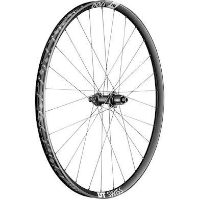 """DT Swiss XM 1700 SPLINE Rear Wheel - 29"""", Boost, Center Lock"""