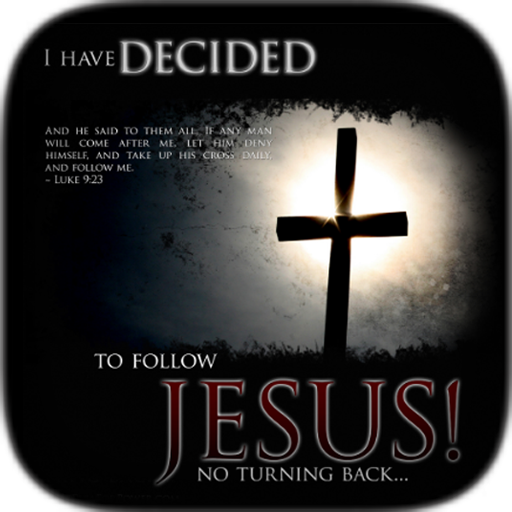 Jesus Quotes Apps Bei Google Play