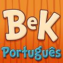 Bia e Kiko - Português icon