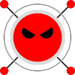우한 폐렴 선별 진료소 확인 icon