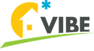 AD-architect Links Vlaams instituut voor Bio-ecologisch bouwen