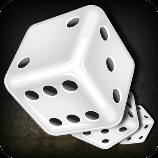 CEELO - 3 dadu permainan