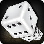 CEELO - 3 dice-roll game Icon