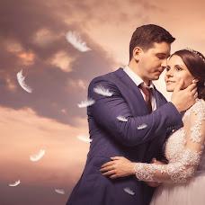Wedding photographer Elena Chernikova (lemax). Photo of 21.09.2015