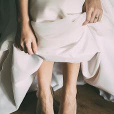 Wedding photographer Olga Kazhaeva (kazhaeva). Photo of 13.09.2017