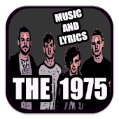 Music The 1975 with Lyric