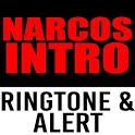 Narcos Intro Ringtone & Alert icon