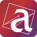 Aimtoget - Convert Airtime to Cash icon