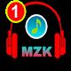 MZK Müzik icon