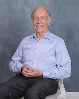 Rev. Dr. Edgar W. Hennig photo