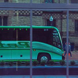 Boston Reflection by Will McNamee - Buildings & Architecture Office Buildings & Hotels ( gigart@aol.com, aundiram@msn.com, danielmcnamee@comcast.net, mcnamee2169@yahoo.com, ronmead179@comcast.net,  )