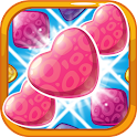 Doux Jelly Legend icon