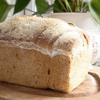 Deli Style Bread Recipes